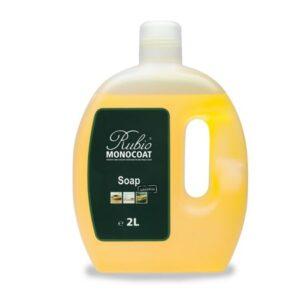 Rubio Monocoat RMC Universal Soap 2L