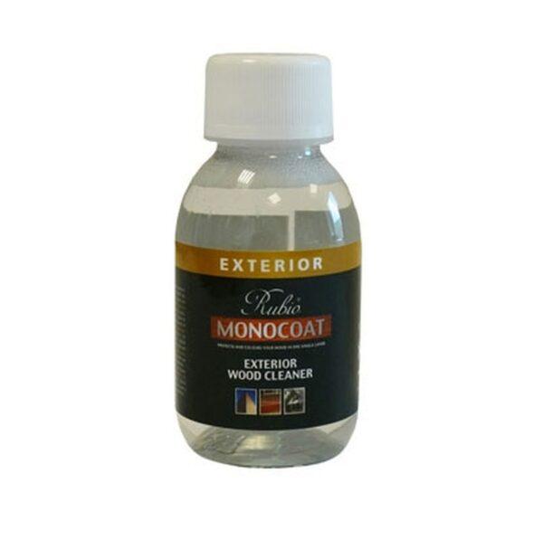 rubio-monocoat-exterior-wood-cleaner__16322.1565453715.jpg