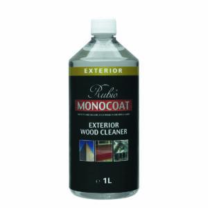 Rubio_Monocoat_RMC_Exterior_Wood_Cleaner_1L