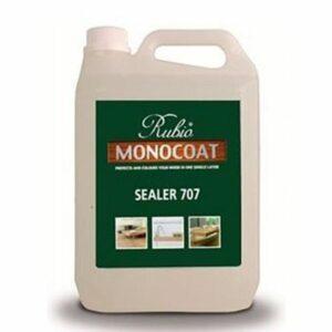 rubio-monocoat-sealer-707